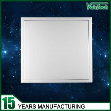White access penel, galvanized steel access panel, access panel supplier in China
