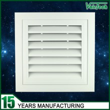 Hinged Type Air Grille